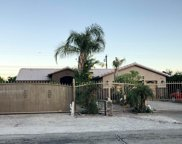 31062 Las Flores Way, Thousand Palms image