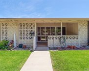 13741 Annandale Drive Unit #19-H, Seal Beach image