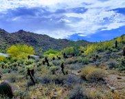 14346 E Corrine Drive, Scottsdale image