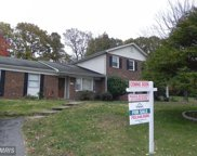 204 LINCOLN AVENUE N, Sterling image