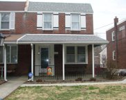 255 Cheswold Road, Drexel Hill image