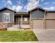 6239 Fall Harvest Way, Fort Collins image
