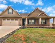 1511 Rosewood Drive, Sevierville image