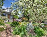 2148 N 86th St, Seattle image