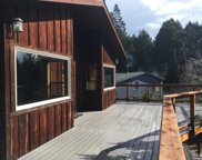 26401 Blueberry Hill Road, Fort Bragg image