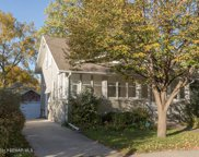 1005 1st Street NW, Rochester image