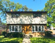 90 South Park Boulevard, Glen Ellyn image