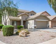 2662 E Mineral Park Road, San Tan Valley image