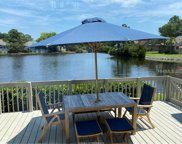 8 Spartina  Court Unit 2626, Hilton Head Island image