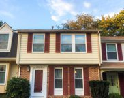 14048 GREAT NOTCH TERRACE, North Potomac image