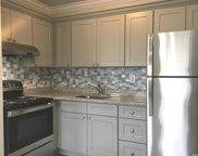 280 Lowndes  Avenue Unit #417G, Huntington Sta image