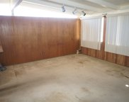 5374 Conrad Ave, Clairemont/Bay Park image
