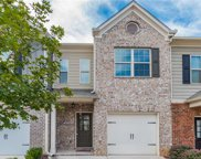 3209 Cyrus Point Lane NW, Kennesaw image