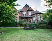 6062 Hunt Valley Dr, Spring Hill image