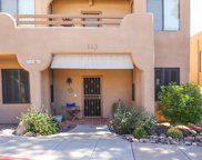 11011 N Zephyr Drive Unit #113, Fountain Hills image