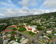 1717 Mott Smith Drive Unit 3406, Honolulu image