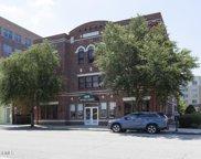 212 Walnut Street Unit #Unit 102, Wilmington image