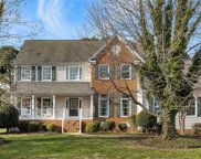 12020 Drumore Way, Glen Allen image