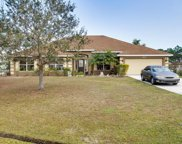 5594 NW North Crisona Circle, Port Saint Lucie image