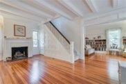 399 Oyster Bay Rd, Mill Neck image