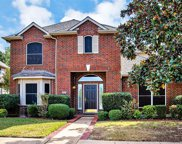4517 Newport Drive, The Colony image