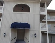 4262 Pinehurst Circle Unit S5, Little River image