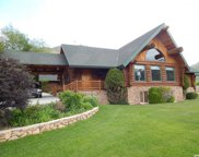 3015 Thirty Oaks Dr, Springville image