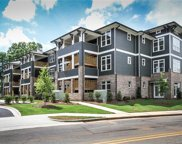 935  Mcalway Road Unit #306, Charlotte image