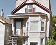 822 South Bell Avenue, Chicago image