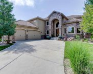 4640 West 105th Drive, Westminster image