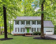 13703 Cedar Cliff Terrace, Chester image
