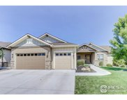 8280 Wynstone Ct, Windsor image
