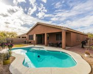 17559 W Golden Eye Avenue, Goodyear image