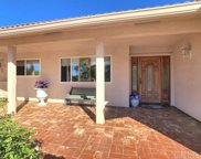 11056 Sunset Trail, Santee image