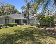 232 OCEANFOREST DR N, Atlantic Beach image