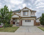 3158 Woodbriar Drive, Highlands Ranch image