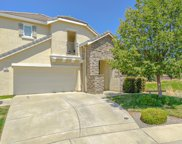 1746  Trinity Way, West Sacramento image
