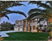 1303 HIDDEN RANCH Drive, Simi Valley image