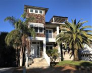 2038 BEACH AVE, Atlantic Beach image