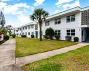 8401 N Atlantic Avenue Unit #L-14, Cape Canaveral image