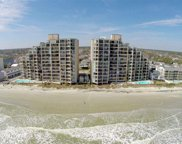 1690 N Waccamaw Dr. Unit 806, Garden City Beach image