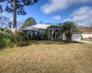 218 HIDDEN PINES Drive, Panama City Beach image