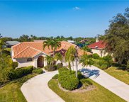 4259 Inca Dove Ct, Naples image