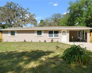 9153 Outpost Drive, New Port Richey image