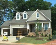 8813 Noble Flaire Drive, Raleigh image