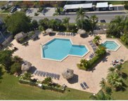 400 Island Way Unit 507, Clearwater Beach image
