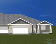 510 S Red Spruce Ave, Sioux Falls image