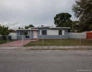 1111 Nw 139th St, Miami image