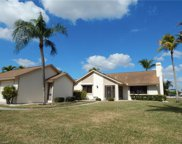 11790 Caravel CIR, Fort Myers image