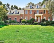 6808 COMPTON HEIGHTS CIRCLE, Clifton image